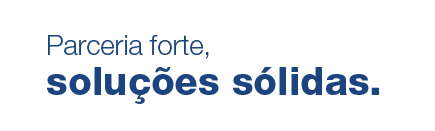 Logos da 5 Acts e Tableau Partner