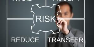 risk_management_0